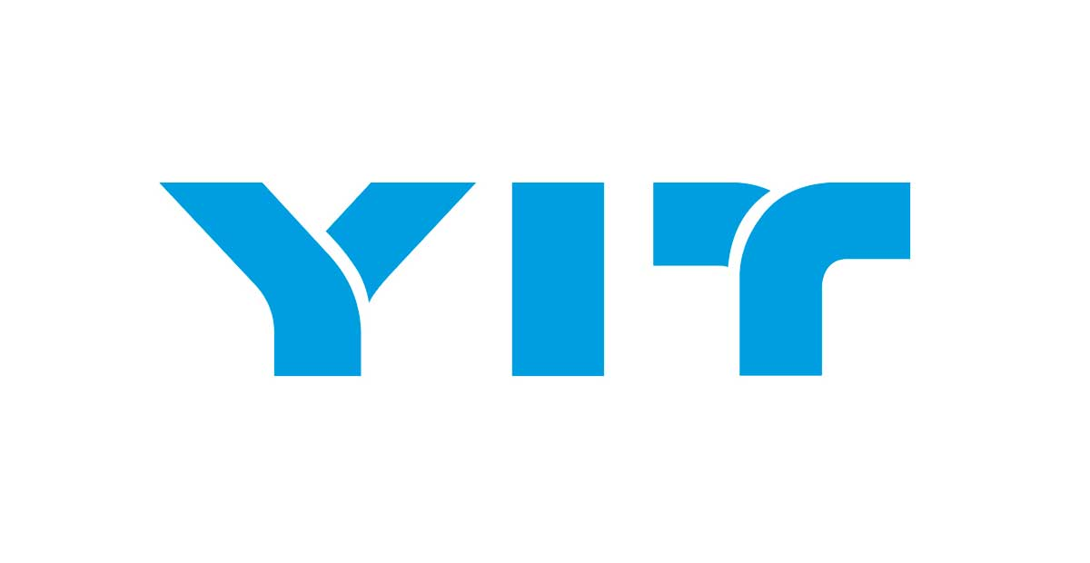 yit-logo
